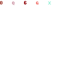 Durite Aviation Arriere HONDA CBR600RR 2007